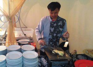 catering-corner-kebab-jogja