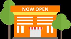open-toko-icon kebab