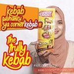 Franchise Kebab
