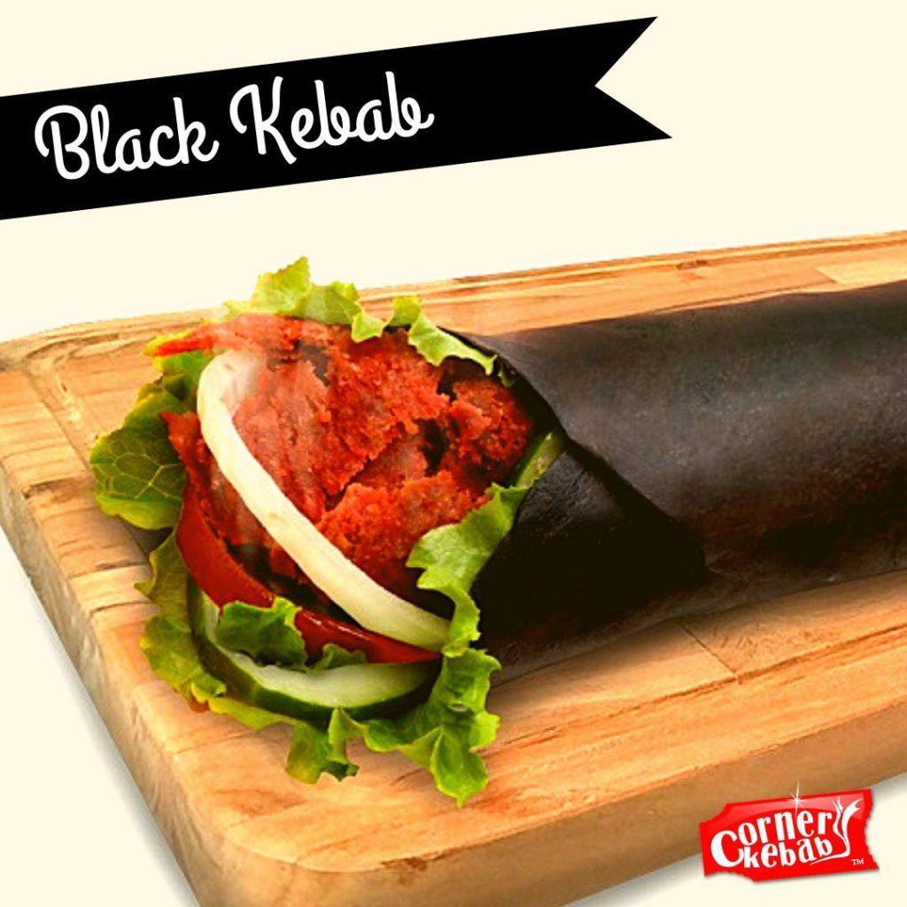 franchise kebab black-kebab