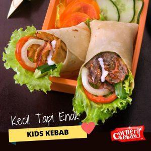 franchise kebab kebab-kids
