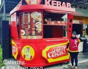 outlet-kebab-corner-web