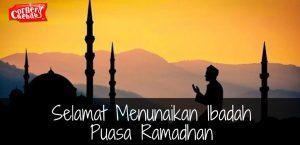 puasa-ramadhan-2019
