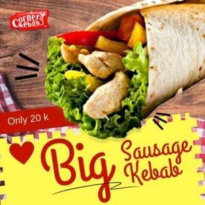 franchise-kebab-sosis-kebab