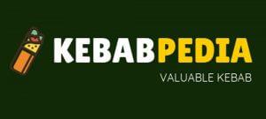 franchise kebab logo_kebabpedia
