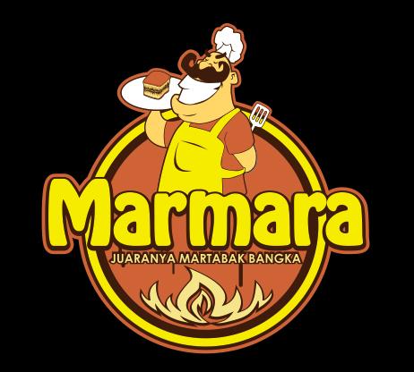 logo-marmara