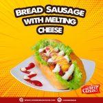 promo breadsosis corner kebab