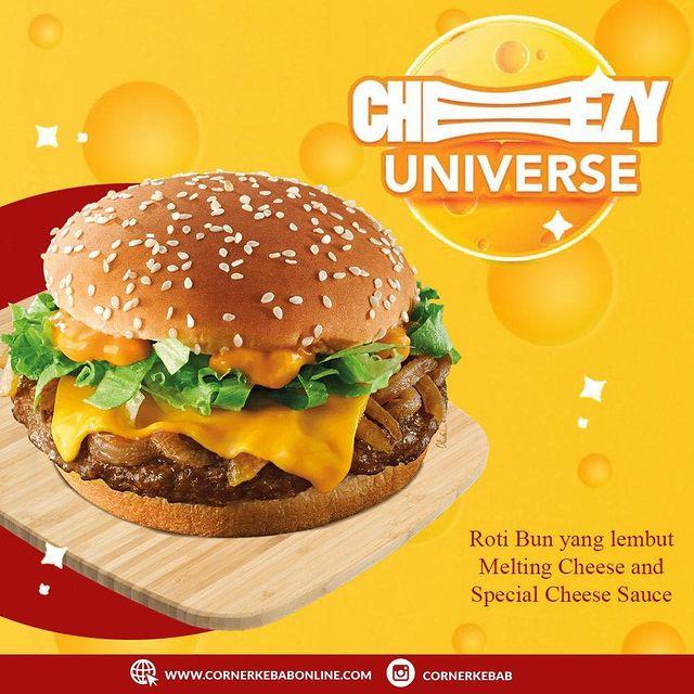 CHEEZY-BURGER-universe