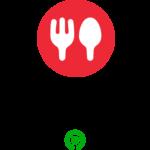 Logo-Gofood-Baru.png