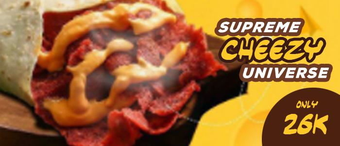 banner-supreme-cheezy-universe-kebab