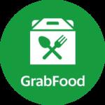 logo-grabfood-png.png