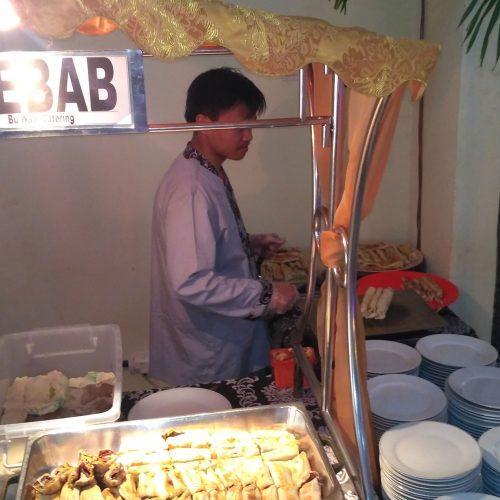 catering-corner-kebab