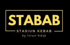 franchise kebab stabab